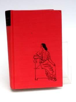 Kniha Boleslaw Prus: Loutka l.