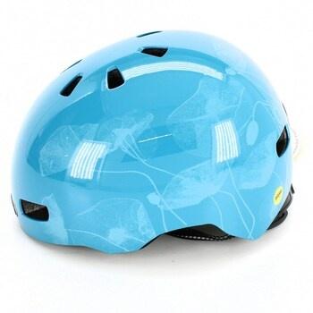 Helma Nutcase ST20-G414-S, modrá, vel. S