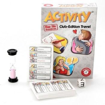 Stolní hra Piatnik Activity 6616
