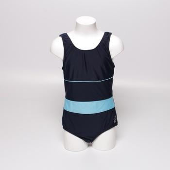 Chlapecké plavky Eono WA835652700 Essentials