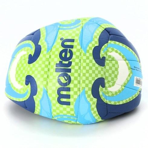 Volejbalový míč Molten barevný