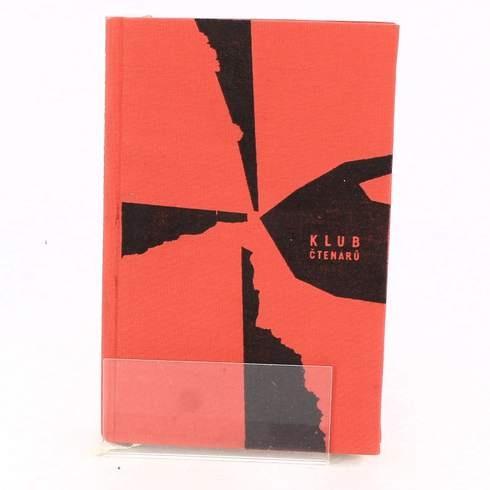 Kniha Elsa Trioletová: Růže na úvěr