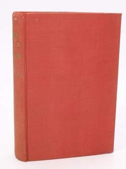 Kniha Karel Fibich: Povstalci
