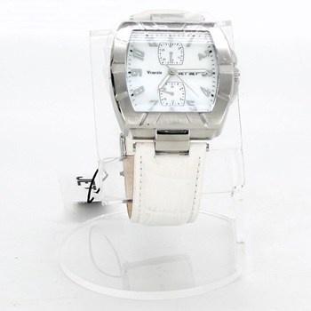 Dámské hodinky Jet Set J32144-161