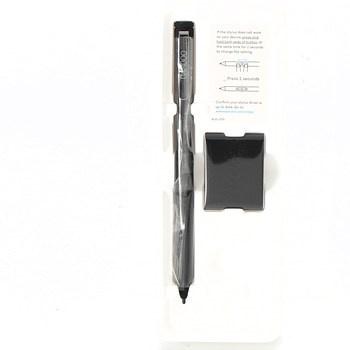 Smart Stylus Bamboo XLA-J759