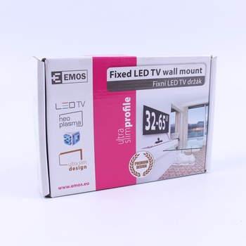 Držák TV na zeď Emos LED 600 Ultra