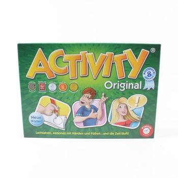 Společenská hra Piatnik Activity Original