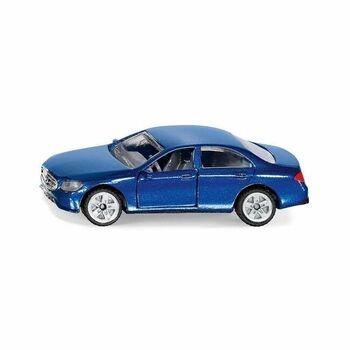 Autíčko Siku Mercedes Benz E350 CDI 1501