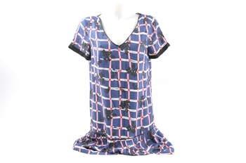 Dámské šaty Promod