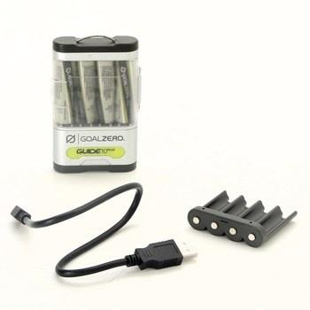 Nabíječka baterií Goal Zero 21005