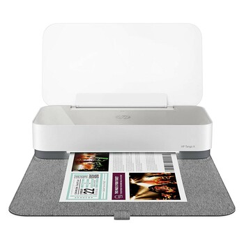 Tiskárna HP Tango X Smart Drucker