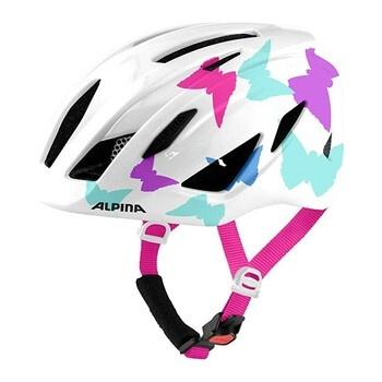 Cyklistická helma Alpina Pico 50-55cm