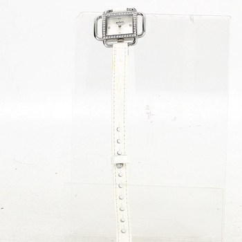 Dámské hodinky Axcent X22102