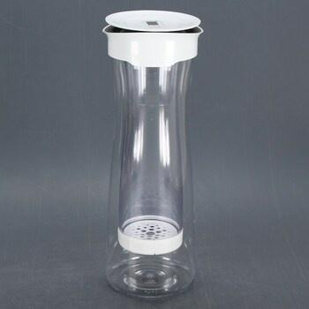 Filtrační láhev Brita 1020115.0