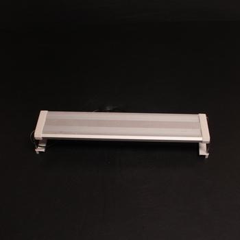 Stropní LED svítidlo bílé