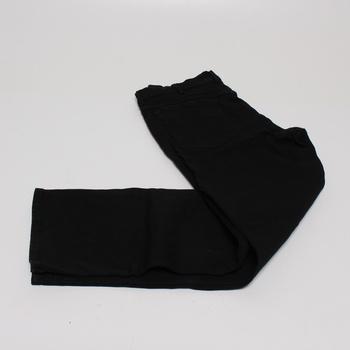 Pánské kalhoty Wrangler Texas W12109004