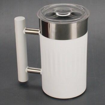 Ohřívač/napěňovač mléka HadinEEon