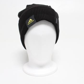 Čepice Adidas Manchester United černá