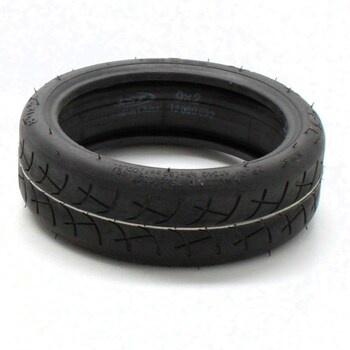 Bezdušová pneumatika Xiaomi