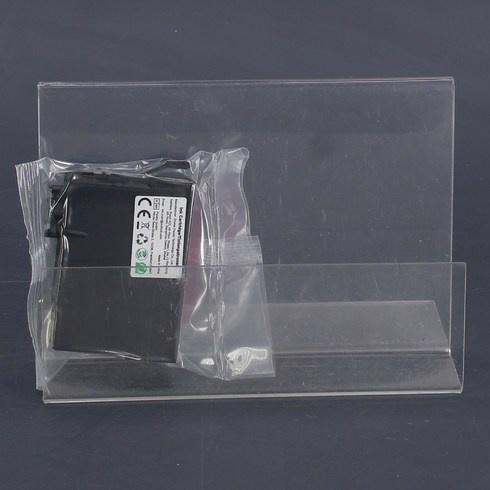 Kompatibilní toner Magenta T01633 purpurová