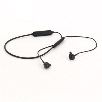 Bezdrátová sluchátka Akg Y100