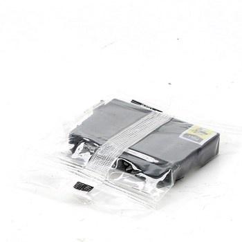 Inkoustová cartridge E-1811 XL černá