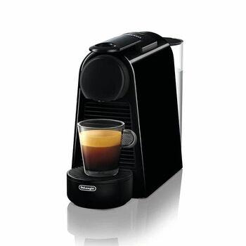 Kávovar Nespresso DeLonghi EN85.B černý
