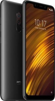 Mobilní telefon Xiaomi Pocophone F1 6