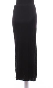 Dámská dlouhá sukně Tally Weijl elegantní