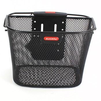 Košík na kolo KlickFix 818936