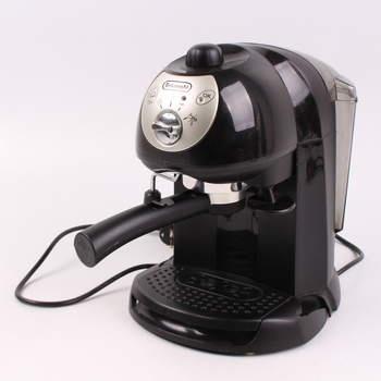 Kávovar DeLonghi PMR2005.CC černý