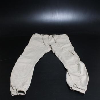 Pánské sportovní kalhoty Urban Classics L