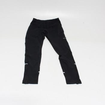 Pánské termo kalhoty Gore 100531, vel. L