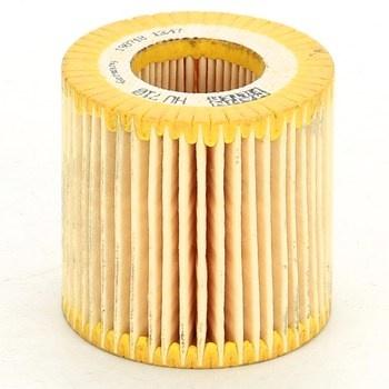Olejový filtr Mann Filter HU 710 X