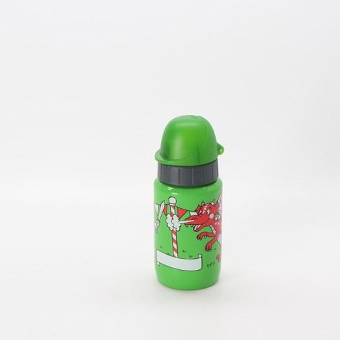 Dětská láhev na pití Emsa 518360 0,4 l