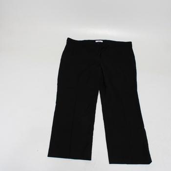 Pánské kalhoty Find PT000424