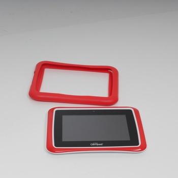 Dětský tablet Clementoni 59058