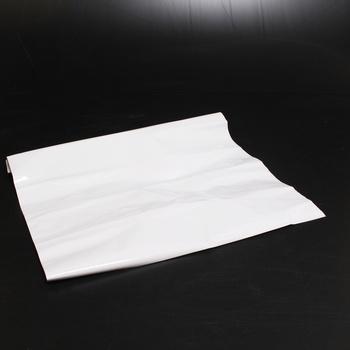 Samolepicí tabule BIC 100 x 200 cm