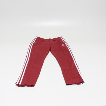 Dámské tepláky Adidas GC6933