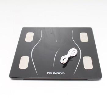 Osobní váha Youngdo TGF-910-U