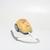 Dětský vysavač Bosch 6815 žlutý