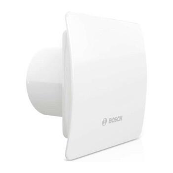 Ventilátor do koupelny Bosch 1500 W100