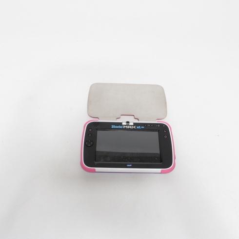 Dětský tablet Vtech Storio Max XL 2.0