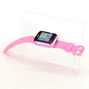 Chytré hodinky Vtech Kidizoom Smart DX2