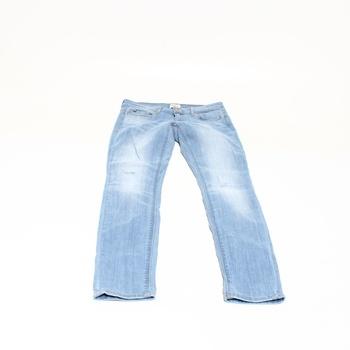 Dámské džíny Only 15177949