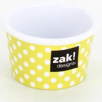 Miska na krmení pro kočky Zak!
