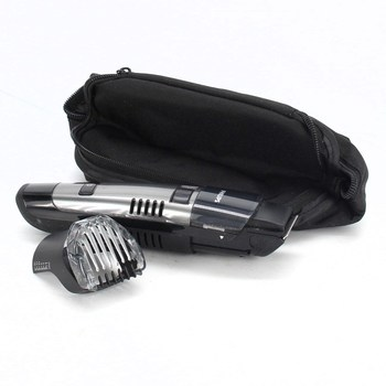 Zastřihovač vousů Philips Series 7000