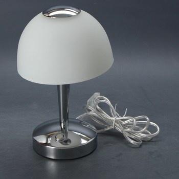 LED stolní lampička Trio Leuchten 529990103