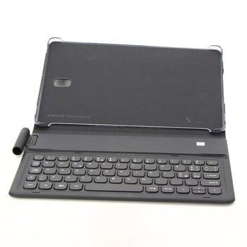 Pouzdro s klávesnicí Samsung EJ-FT830