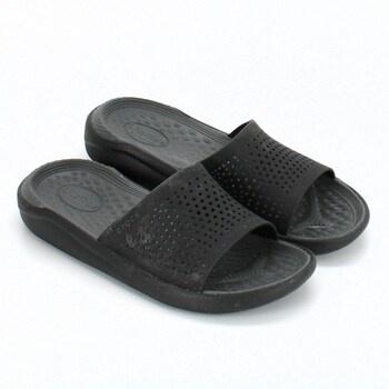 Pantofle Unisex Crocs 205183 Literide Slide